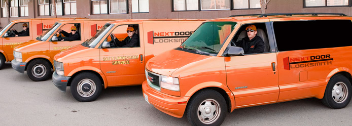 About Us – Next Door Locksmith Calgary